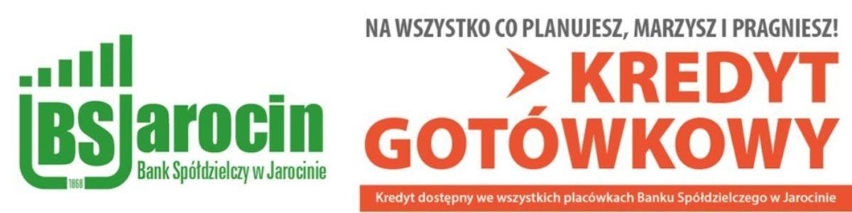 kredyt_got_strona