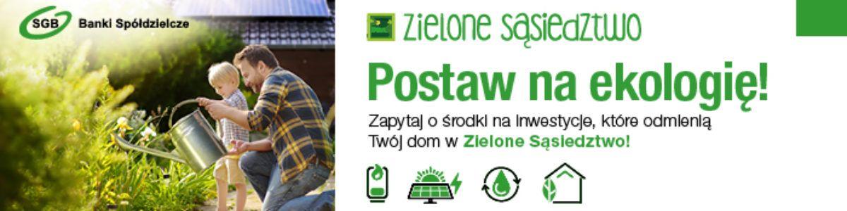 formaty_zielone_sasiedztwo_dom